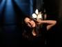 Fernanda Vasconcellos fala de carreira e família: 'Quero muito adotar'