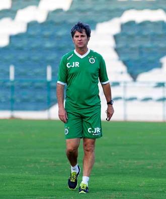 Caio Jr al shabab  (Foto: Reprodução / Site Oficial )