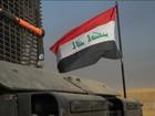 Tomada de Mossul é estratégica para tropas da coalizão