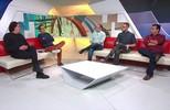 Jornalistas analisam a saída de Roger Machado do Atlético-MG