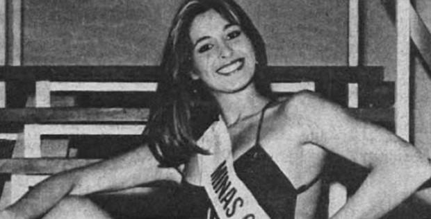 Marisa Fully Coelho (Foto: Reprodução)