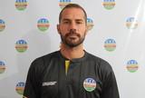 Zagueiro Zé Roberto deixa o Paraná Clube e acerta com o Veranópolis
