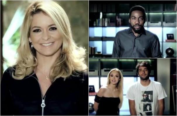 geração brasil (Foto: Reprodução/TV Globo)