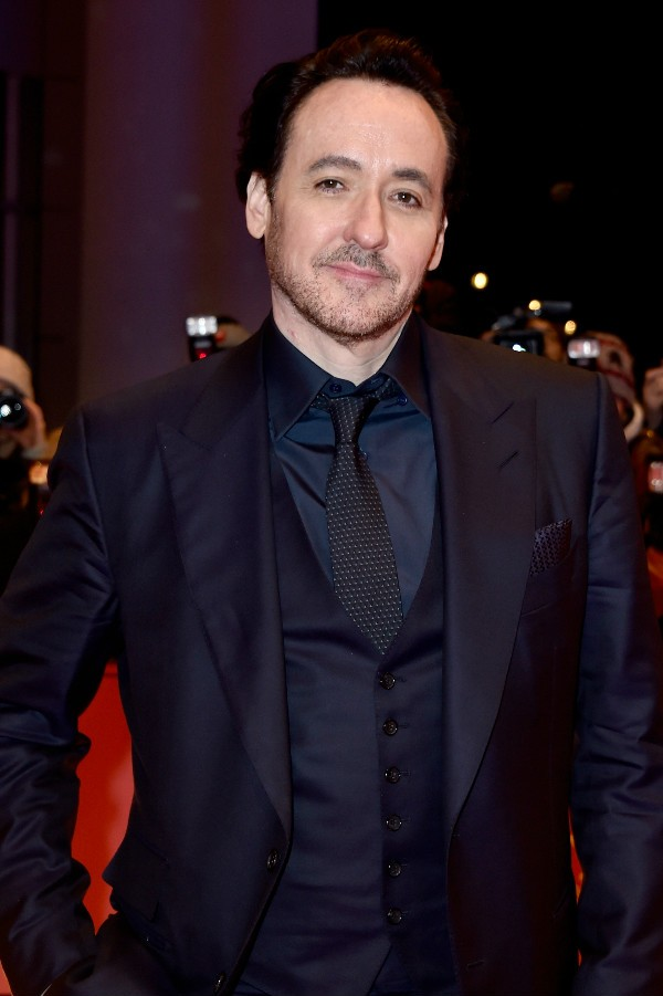John Cusack (Foto: Getty Images)