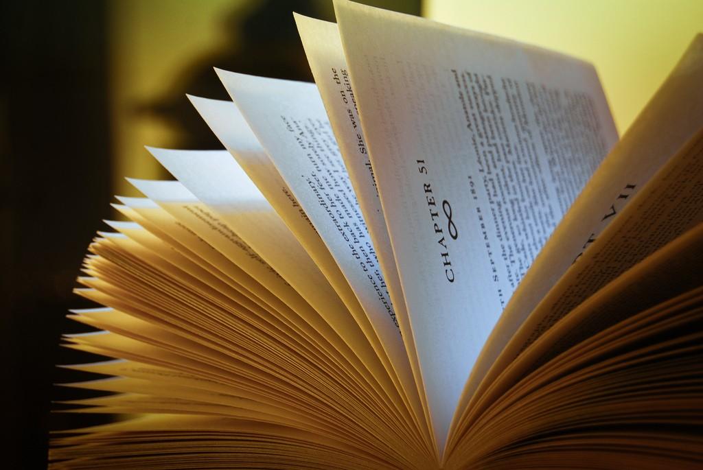 10 livros clássicos para ler em um dia
