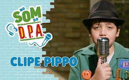 Clipe Pippo