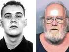 Fugitivo que foi capturado após 56 anos escapa de novas acusações