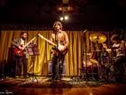 The Mountain Season fará show de lançamento de álbum em Petrópolis