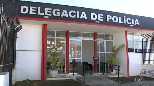 Polícia Civil de Itu faz operação na casa do ex-prefeito Antonio Tuíze