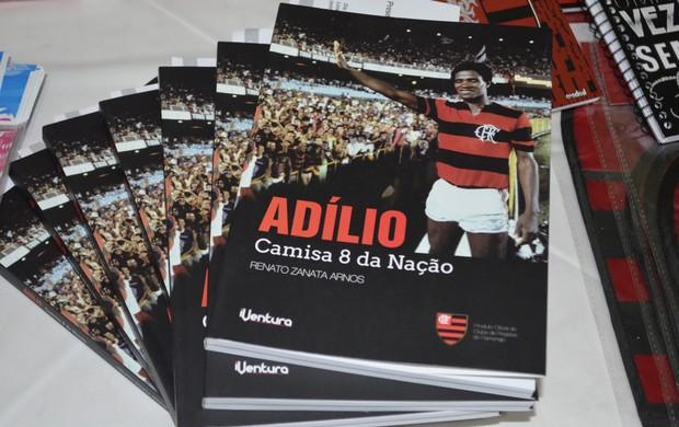 Adilio e Uri Geller Amapá (Foto: Foto: Jonhwene Silva / GE Amapá)