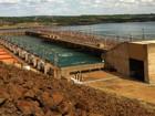 ONS já prevê reservatórios de hidrelétricas com nível abaixo de 15%