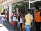 Após carnaval, agências bancárias antecipam atendimento em Manaus