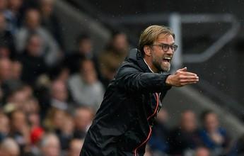 """Fisioterapeuta holandês rebate criticas de Jürgen Klopp: """"Causou 20 lesões"""""""