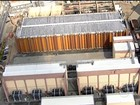 Alstom vai pagar indenização a SP para se livrar de um processo
