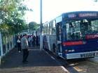Ônibus quebram em ponto e causam atraso de passageiros em Campinas