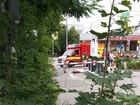 Alemanha quer endurecer lei antiterrorista após atentados