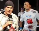 UFC acerta luta entre Gilbert Durinho e Josh Thomson para o Rio de Janeiro