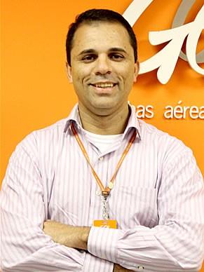 Alexndre (Foto: Divulgação)