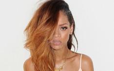 Fotos, vídeos e notícias de Rihanna