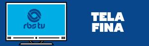 Confira como receber o sinal digital na TV tela fina em 3 passos simples (Divulgação/RBS TV)