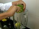 Mousse de abacate com cacau e banana alivia sintomas da TPM