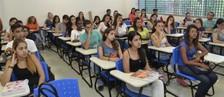 UFU abre 80 vagas em Pré-Enem (Milton Santos/ Divulgação)