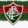 Hino do Fluminense