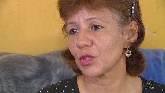 Com 2 mil em fila para exame, mulher espera 1 ano sem saber se tem câncer