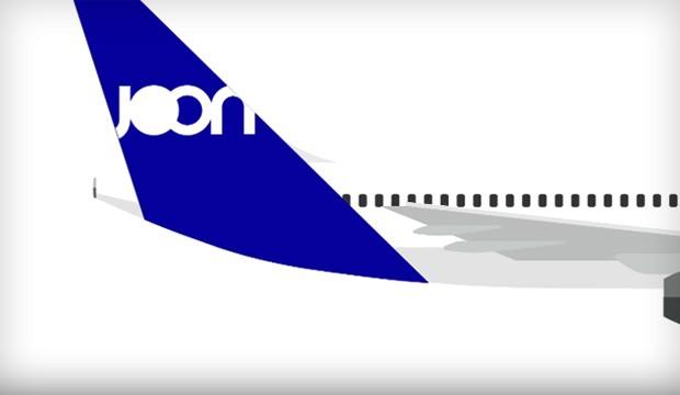 Air France lança empresa aérea de baixo custo Joon (Foto: Divulgação)