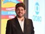 Globo lança catálogo 2017 com obra original para mercado internacional