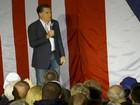 Dez estados decidem possível rival de Barack Obama nesta Super Terça