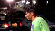 Homem é preso após realizar assalto na capital (Divulgação/Ministério da Educação)