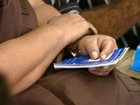 Pessoas com deficiência têm chance de emprego no PAT Indaiatuba; vagas