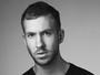 Calvin Harris reflete sobre término com Taylor Swift: 'Tudo desabou'