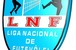 Torneios de Futevôlei (LNF/Divulgação)