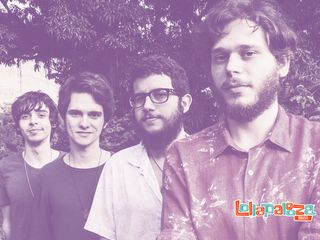 lollapalooza 2018   assistir ao vivo line up v deos