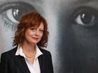 Susan Sarandon 'não tem nada de bom a dizer' sobre Woody Allen