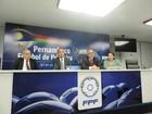 Informações sobre suspeitos de agressão a torcedores valem R$ 1 mil
