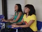Alunos indígenas da UFPA recebem incentivo para não abandonar aulas