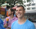 Wagner volta ao Brasil e entra na mira de Atlético-MG e Cruzeiro para 2017