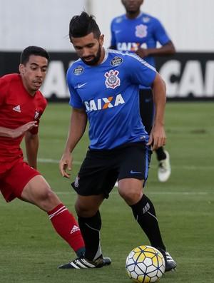 Guilherme Corinthians (Foto: Daniel Augusto Jr/Ag. Corinthians)