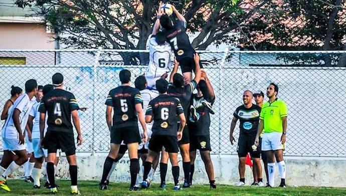ASA Rugby (Foto: Reprodução/ Assessoria ASA)