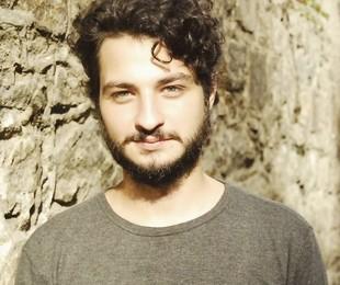 César Cardadeiro | Reprodução / Instagram