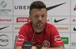 Inter contrata o atacante Rossi, ex-Chapecoense