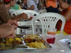 Oito são presos por fraude em licitação de restaurante popular no RN