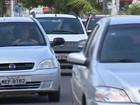 Roubo de veículos sobe 84% desde  o início do verão no Litoral do RS