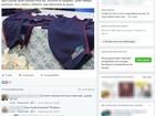 Prefeitura de Uberlândia fala sobre uniformes após grupo de trocas