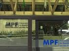 MPF denuncia desvio de recursos de projetos culturais da Lei Rouanet
