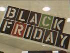 Veja 10 dicas para que a Black Friday não vire 'Black Fraude'