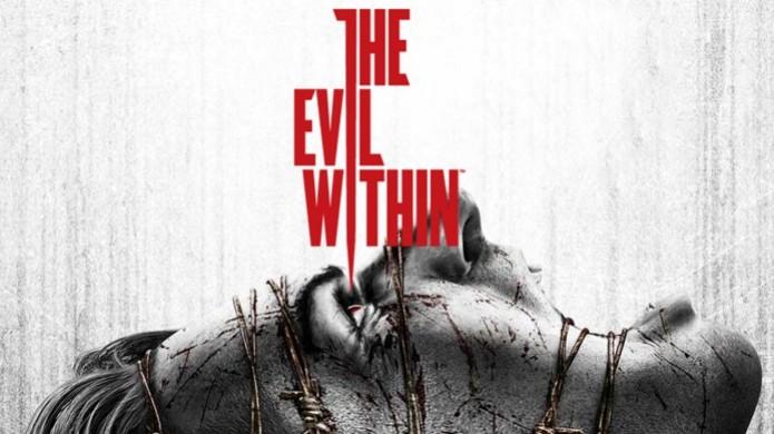 Esperado jogo de terror, The Evil Within será lançado essa semana (Foto: Moviepilot) (Foto: Esperado jogo de terror, The Evil Within será lançado essa semana (Foto: Moviepilot))
